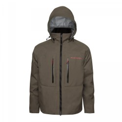 Reddington Sonic Pro wading Jacket