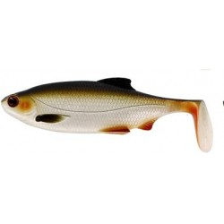 Westin Ricky The Roach Soft Lure Lively Roach 14cm