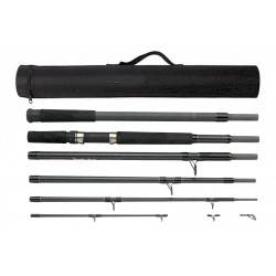 Ron Thompson Traveller Beach Rod