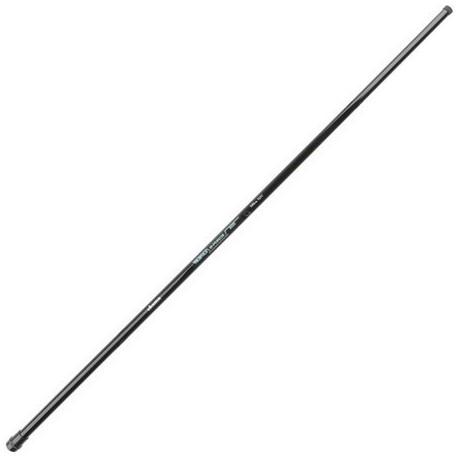 Okuma G-Force-Tele Pole-Whip henrys