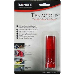 McNett Aquasure Tenacious Tape repair patches