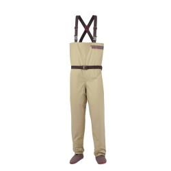 Redington Crosswater Breathable Waders