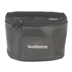 Shimano Lure Case Medium