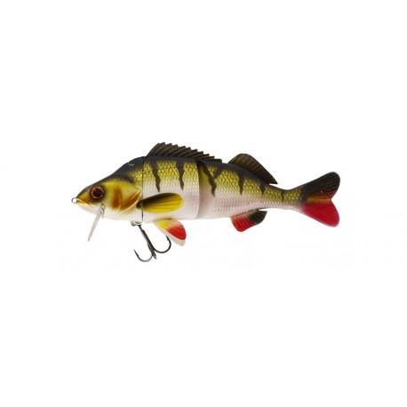 Westin Percy The Perch 20cm 100g Bling Perch henrys