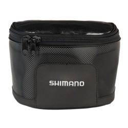 Shimano Lure Case 03
