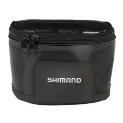 Shimano Reel Case Medium