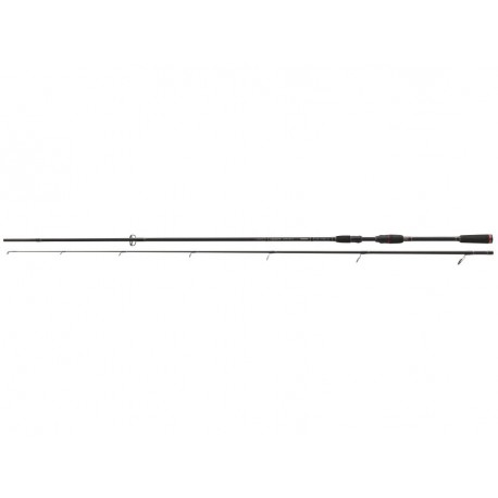 Cormoran GTS Trout and Perch Spin Rod 2.6m Medium 3-20g henrys