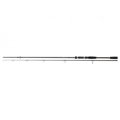 Cormoran Softlure-RS Spin Rod 2.4m 20-65g