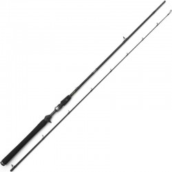 Westin W3 Toray Carbon Twitching Rod 6ft 8in 15-40g