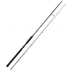 Sage Gear Soft lure Spin Rods 8'3""