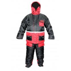 Tronix Sea Suit