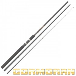 Cormoran Sportline 12ft Match Rod