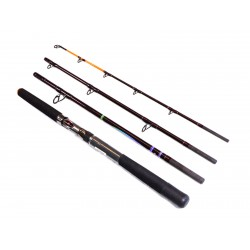 Penn Powerstix Pro 20/30 Travel Boat Rod