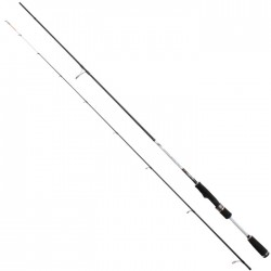 "Savage Gear LRF Micro Lure Rod 6'6"" 0-5g"