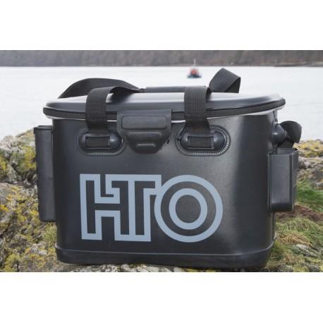 HTO Breakwater Bag