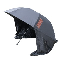 Tronix Pro Beach Brolly Shelter 50in