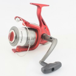 Shakespeare Omni 70 FD Beach Pier Reel