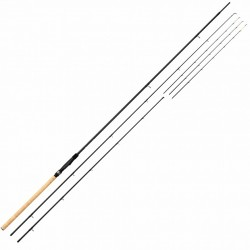 Ron Thompson Warlord 12ft Avon Quiver Rod