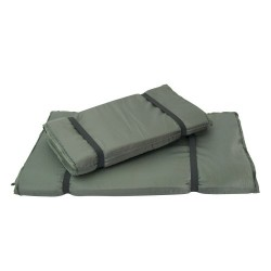 The Rovex Folding Unhooking Mat Large