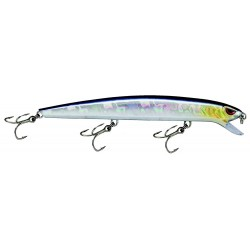 Storm Sea Bass Thunder Minnow 14cm MAC