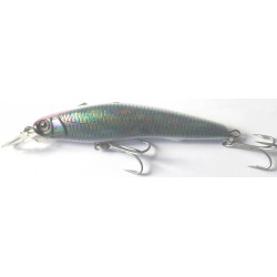 Yozuri Livebait Minnow Floating 110mm ARB