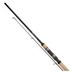 Shimano Vengeance BX 270MH Spinning Rods Cork Handle