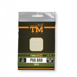 Pro Logic Total Meltdown PVA Solid Bag