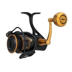 PENN® Slammer® III Spinning Reels
