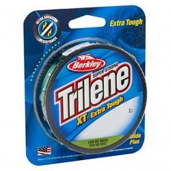 Berkley Trilene XL Clear Nylon 300m Spool