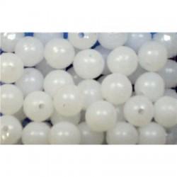 Bulk Plastic Beads Single Colours 5 and 8mm