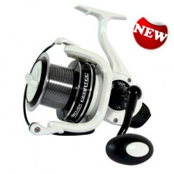 Rovex Ceratec 9000 Beach Reel