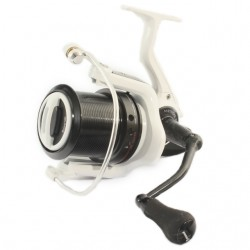 Akios Scora 100 Long Cast Sea Reel