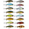 Rapala Super Shadow Rap 16cm henrys tackleshop