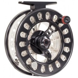 Greys QRS Cassette Bar Stock Fly Reel