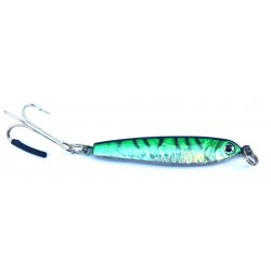 Shamrock Sligo Special Sea Trout Spinner