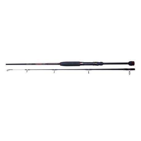 Shakespeare Ugly Stik 5ft 12-20lb Kayak rod