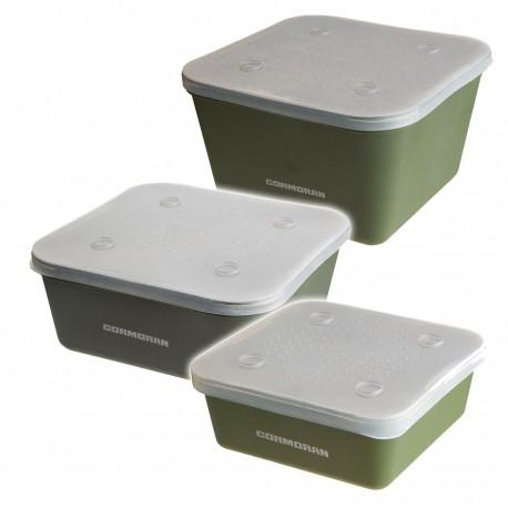 Cormoran Maggot Box Assortment
