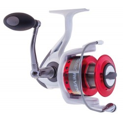 Rovex Revenge 8000 Beach Reel 5 BB