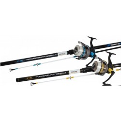 Rovex Xtreme Surf Combo 12ft 3pc