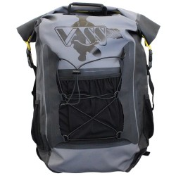 Vass Dry RuckSack Edition 2 Grey-Black 40 Litre