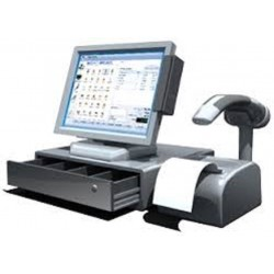 POS Helper