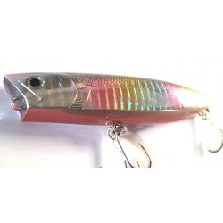 Lucky Craft Each One Cherry Candy Pearl