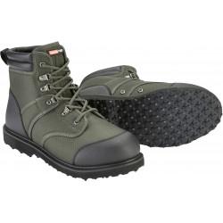 Wycwood Gorge Wading Boots