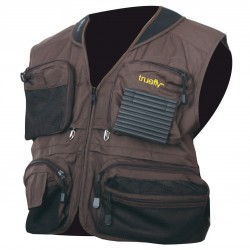 Wychwood Truefly Fly Vests