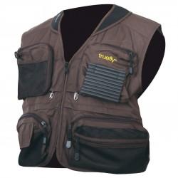 Wychwood Truefly Fly Vests
