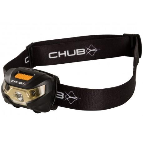 Chub Sat-A-Lite 250 Headtorch