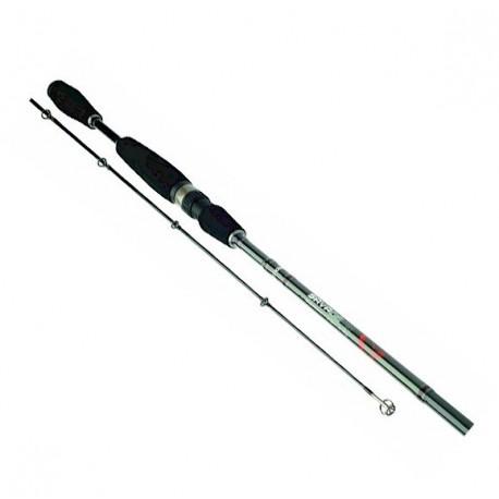 Savage gear Bushwhacker XLNT 1 Rods Clearing henrys