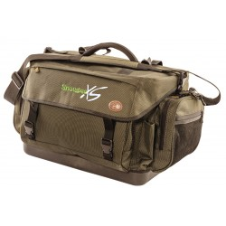 Snowbee XS Boat Bag Large