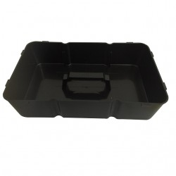 Tronix Pro Bait Seatbox Internal Tray