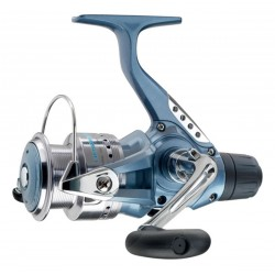 Daiwa 3050X Rear Drag Spin Reel